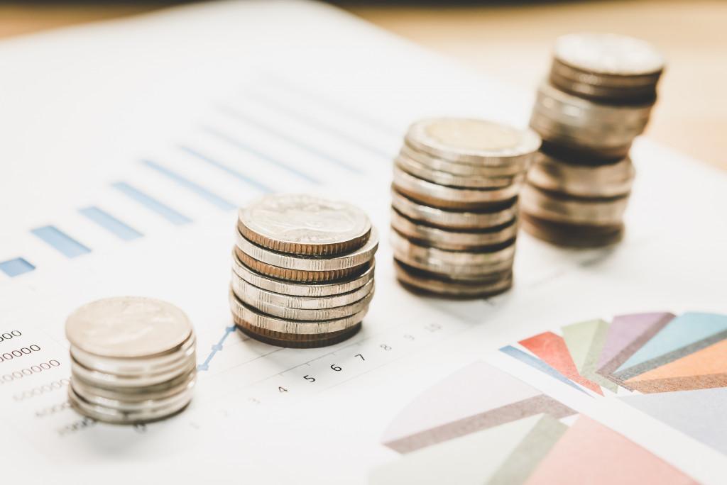 budgeting finance
